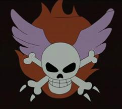 Piratas del Fénix