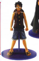 High Spec Coloring Figure Luffy.png