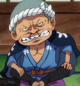 Минатомо в аниме
