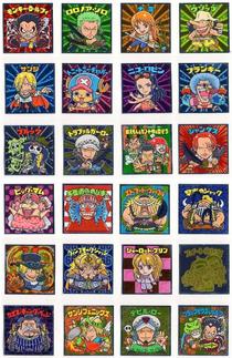 One Piece Man 2 Choco New World Saga.png