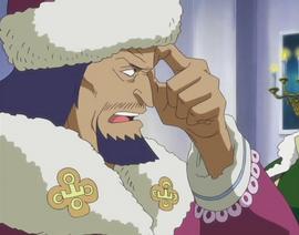 Père de Wapol Anime Infobox.png