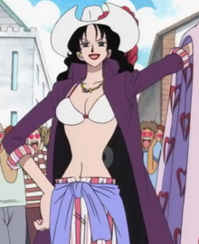 Alvida After Eating the Supe Supe no Mi.png