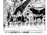 Chapter 499