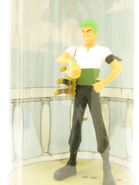 CharaColleCan Zoro.png