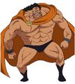 Concept Art de Spartan dans l'anime.png