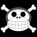 Equipage de Shôjô Jolly Roger.png