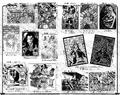 Galería de los Piratas de Usopp Volumen 70 pag 206-207.png