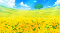 Le Champ de Fleurs Anime Infobox .png