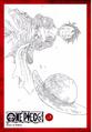 One Piece Magazine Vol. 1 cubierta interior.png