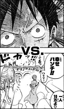 SBS74 5 Haoshoku vs Happiness.png