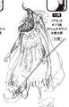 Charlotte Noisette Manga Concept Art.png