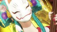 One Piece - Wano OST 2