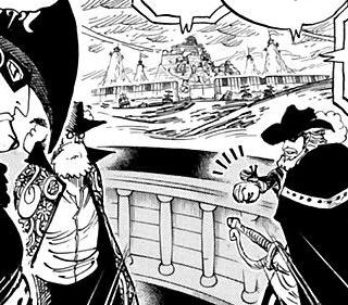 Drake Pirates' Ship Deck.png