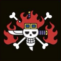 Pirati di Kidd
