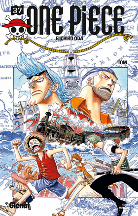 Tome 37 Couverture VF Infobox.png