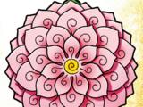 Kwiat-kwiatowoc