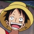 Luffy Pre Timeskip Anime Portrait.png