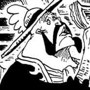 Magra With a Straw Hat