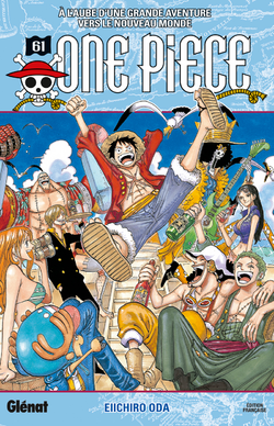 Tome 61 Couverture VF Infobox.png