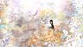 Asu Wa Kuru Kara Champ de Fleurs Fanées.png