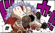 Bluejam beats up Luffy.png