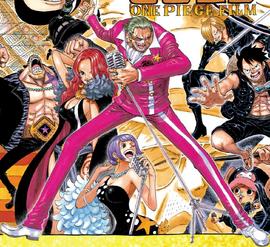 Gildo Tesoro Manga Infobox.png