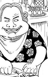 Motzel Manga Infobox.png