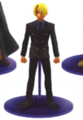High Spec Coloring Figure Sanji.png