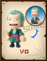 Onepiece@be.smile Zoro.png