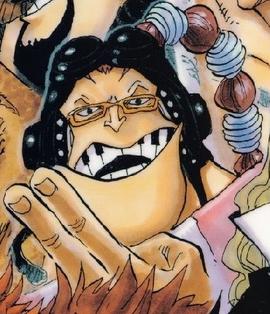 Scratchmen Apoo Manga Post Timeskip Infobox.png