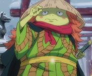 Kawamatsu