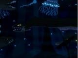 Submundo del Mar