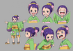 Tama Anime Concept Art.png