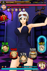 Nico Robin One Piece Dance Battle.png