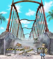 Ponte di Green Bit