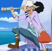 Usopp Épisode de Luffy.png