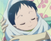 Kuina as an Infant.png