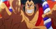 One-piece-oden-kozuki-anime-wano-act-3-1255048-1280x0