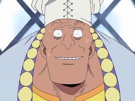 Ёсимото в аниме