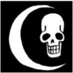 Crescent Moon Pirates Jolly Roger.png