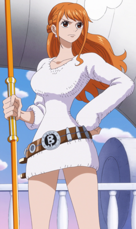 Nami Anime Post Ellipse Infobox.png