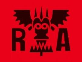 Exército Revolucionário