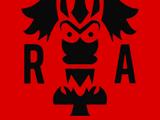 Pasukan Revolusioner