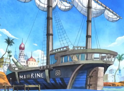 Smoker's Old Ship.png