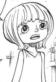 Ginko Manga Infobox.png
