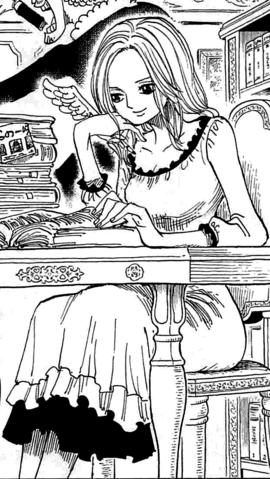 Kaya Manga Post Ellipse Infobox.png