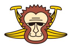 Masira Pirates' Jolly Roger.png