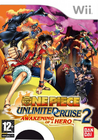One Piece Unlimited Cruise cover.png
