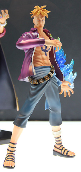 Portrait of Pirates Marco Figurine.png