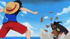 Luffy Vs Shuzo.png